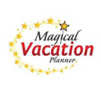 Magical Vacation Planner - Mitchell, IN